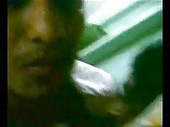 হার্ডকোর, বাঁড়ার রস এইচডি চুদাচুধি ভিডিও খাবার, ব্লজব