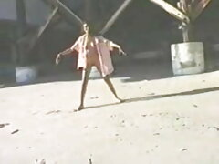 মেক্সিকান ব্লজব জোর করে চুদাচুদি ভিডিও কালো!