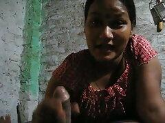 সুন্দরি সেক্সি চুদাচুদি ভিডিও পিকচার মহিলার