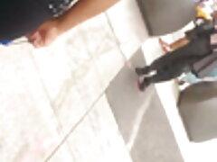 বক্রতা সঙ্গে সম্পর্ক চুদাচুদি ছবি থেকে চর্মসার ফিটনেস