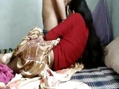 দুর্দশা, চুদাচুদির বই ব্লজব, সুন্দরী বালিকা