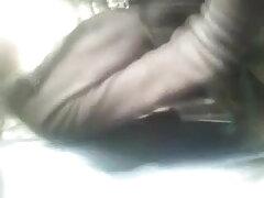 ব্লজব অপেশাদার এটি চুদাচুদিভিডিও বাঁড়ার রস খাবার